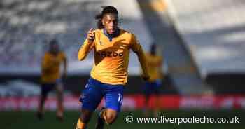 Everton headlines as Carlo Ancelotti faces Alex Iwobi decision