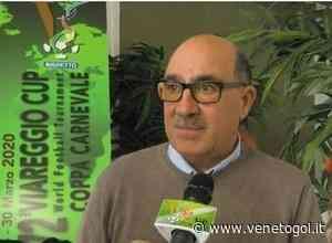72esima Viareggio Cup, ecco le date: dal 15 al 29 marzo 2021 - venetogol.it