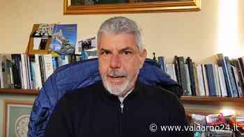 Il sindaco di Cavriglia ricorda Maurizio Gori, morto sul lavoro stamani a Figline. Abitava a San Cipriano - Valdarno24
