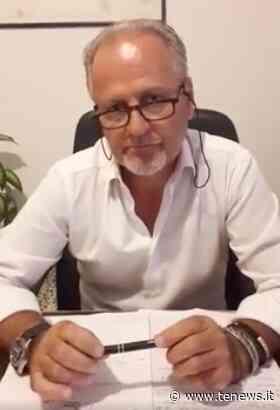 Covid-19, l'aggiornamento del Comune di Portoferraio - lunedì 23 novembre 2020 - Tirreno Elba News