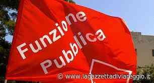 """Fp Cgil: """"Il lavoro protegge le donne"""" » La Gazzetta di Viareggio - lagazzettadiviareggio.it"""
