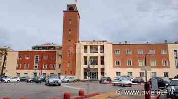 Ventimiglia, Monica Bonelli direttore degli uffici dell'area sviluppo comunitario - Riviera24