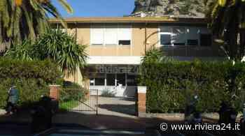 Covid, porte aperte online all'istituto Fermi-Polo-Montale di Ventimiglia e Bordighera - Riviera24