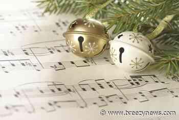 Christmas Carols set for downtown Kosciusko