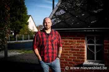 Facebook blokkeert Zonhovenaar omdat hij Zwarte Pietenfoto m... (Zonhoven) - Het Nieuwsblad