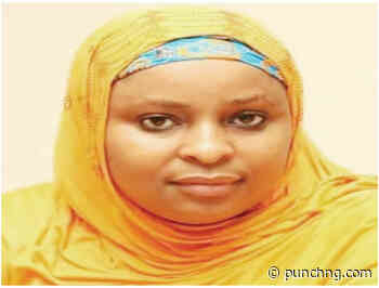 Ex-Bauchi health commissioner, five-year-old boy killed in crash - The Punch