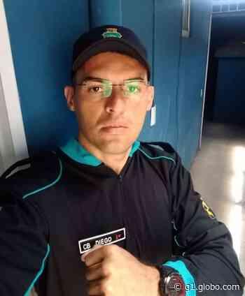 Falso PM assediou funcionária de supermercado em Itaitinga, no Ceará, e premeditou morte para se vingar - G1