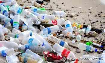 """""""Un tuffo... Nel blu"""" per le scuole di Vado e Loano: col CEA 'Riviera del Beigua' incontri ed esperienze nel segno del plastic-free - SavonaNews.it"""