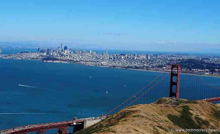 San Francisco In Public-Private Tryst With WEF And Denmark To Accelerate The Great Reset, aka Technocracy