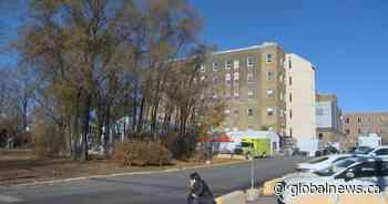 Avoid Lachine Hospital's ER due to coronavirus outbreak, MUHC says - Global News