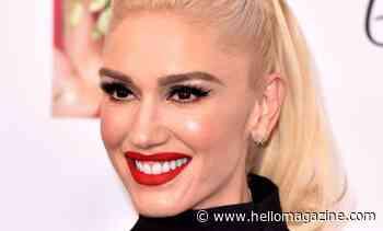 Gwen Stefani's appearance sparks major concern from fans