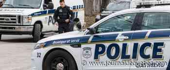 Homme poignardé à mort à Gatineau: la police épingle un deuxième suspect