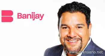 Banijay promovió a Cris Abrego como líder de EndemolShine North America - Prensario.Net