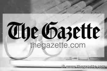 Debra Gillam - The Gazette