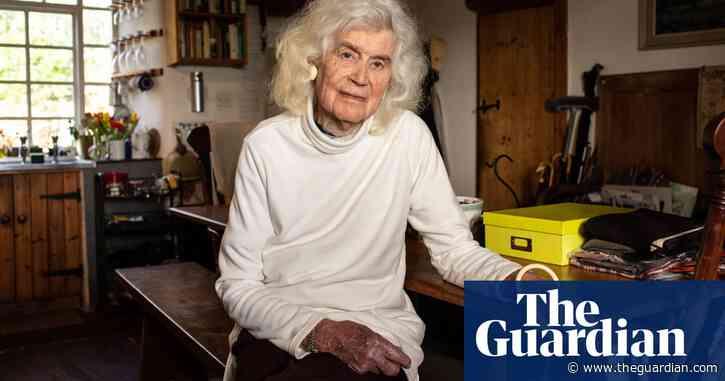 In praise of Jan Morris, by six fellow travel writers