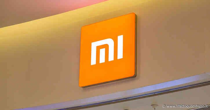 Mercato Smartphone: Xiaomi conquista l'Europa, resiste solo Samsung