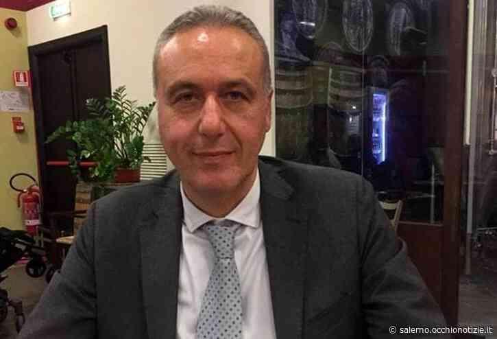 Coronavirus a Scafati: 21 nuovi contagi, sale a 421 il numero dei positivi - L'Occhio di Salerno