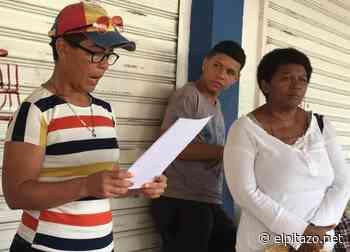 Amazonas | Sindicalista denuncia la venta irregular de medicamentos en Puerto Ayacucho - El Pitazo