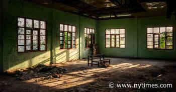 Dos soldados de Birmania hablan por primera vez sobre la matanza de rohinyás