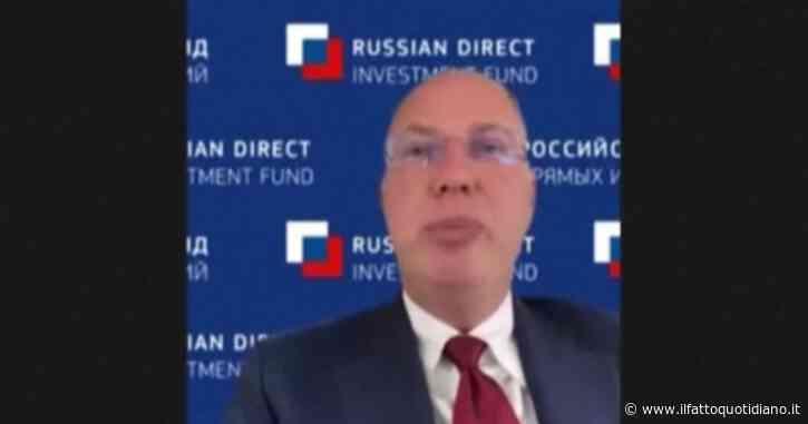 """Vaccino Covid, l'annuncio della Russia: """"Una dose di Sputnik V costerà meno di 10 dollari"""""""