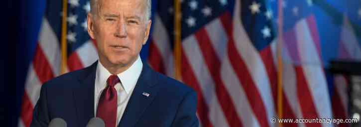 US based UK companies expected to face new tax challenges under Biden