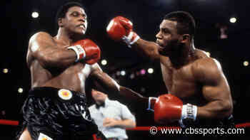 Legend of Mike Tyson: Five most memorable fights of the former heavyweight champion's storied career