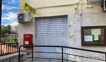 Ufficio postale aperto tutti i giorni: a Macchia d'Isernia parte la raccolta di firme - isnews