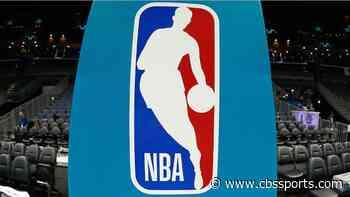 NBA timeline, key dates: Free agency begins; league sets start times for training camps, 2020-21 season