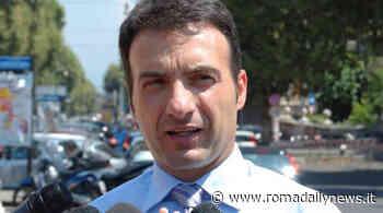 Ghera: ripristino Piana del Sole va accelerato - RomaDailyNews - RomaDailyNews