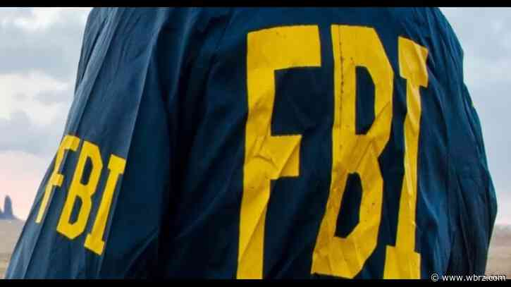 FBI issues warning to suspects amid investigation into widespread La insurance fraud scheme