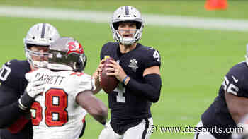 Fantasy Football Week 12 Quarterback Preview: Streamers, projections, DFS plays and more