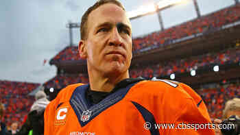 Pro Football Hall of Fame: Peyton Manning and Charles Woodson headline 25 semifinalists for class of 2021