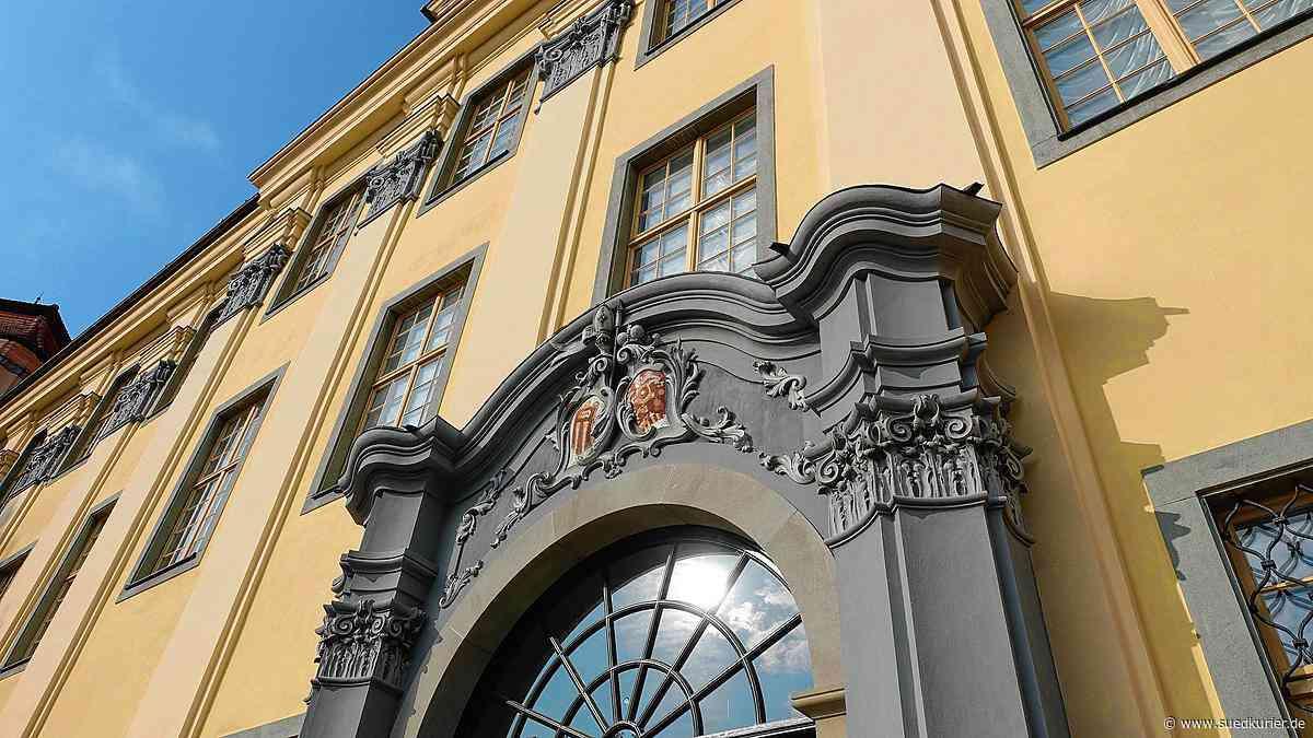 Friedrichshafen, Tettnang: Netter Abend läuft aus dem Ruder – und endet im Gefängnis - SÜDKURIER Online