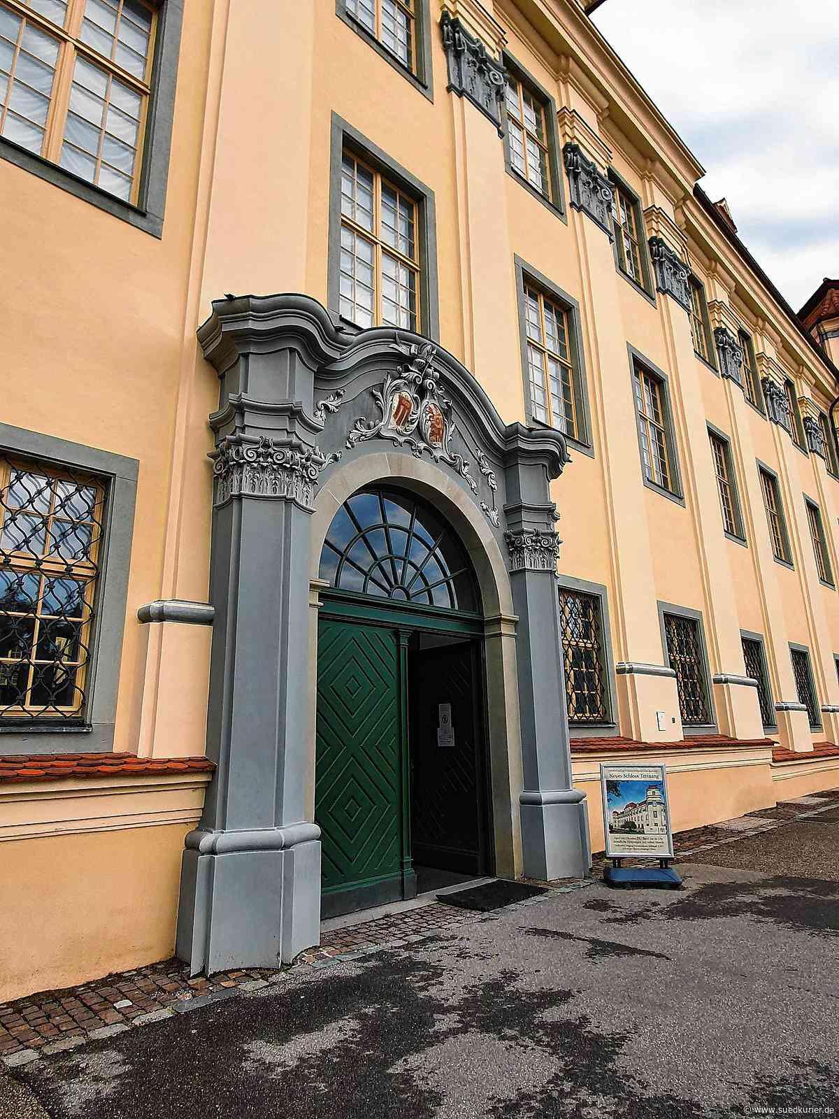 Friedrichshafen: 70-Jähriger belästigt Frau mit unzähligen obszönen Anrufen - SÜDKURIER Online