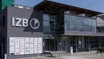 Branchen-Hotspot Martinsried: Biotech-Firmen forschen zu Corona - Abendzeitung