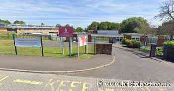 School sends two year groups home after coronavirus cases
