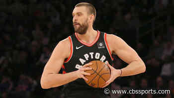 2020 NBA free agency tracker: Pelicans re-sign Brandon Ingram; Marc Gasol joins LeBron James, Lakers