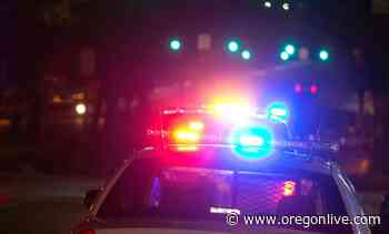 Man arrested after threatening garbage truck driver with gun in SE Portland, police say - OregonLive