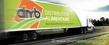 Acquisition en Ontario pour une entreprise de Saint-Augustin-de-Desmaures