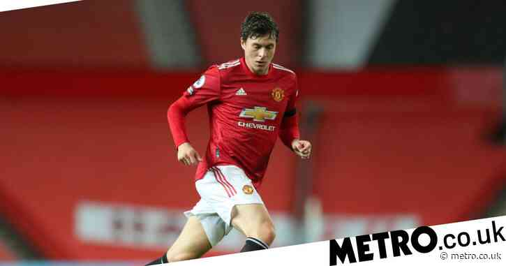 Ole Gunnar Solskjaer gives injury updayes on Aaron Wan-Bissaka and Victor Lindelof ahead of Southampton clash