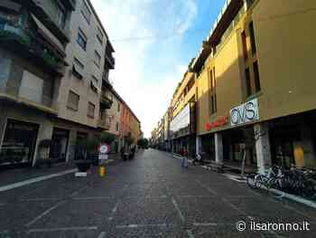 Covid: il punto dei contagi che crescono a Varese e Tradate, rallentano a Saronno, Limbiate, Busto e Gallarate - ilSaronno