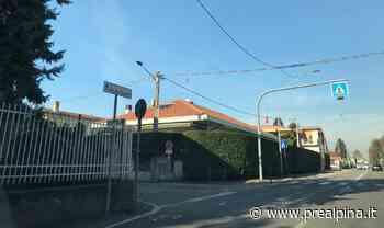 Ore 13: strade insanguinate - La Prealpina