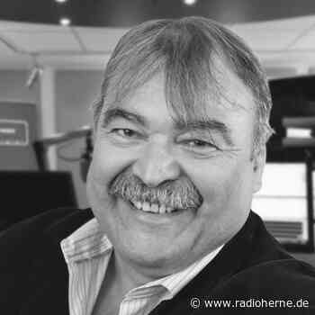 Trauer um Wolfgang Tatzel - Radio Herne