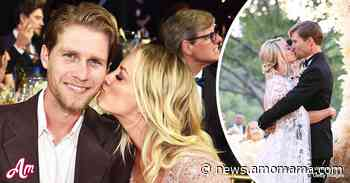 Karl Cook Moved in with Kaley Cuoco Almost 2 Years after Wedding — Facts about the Actress' Spouse - AmoMama