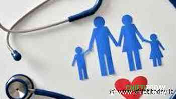Scelta medico di famiglia Torrevecchia Teatina: il dottor Mincone cessa l'attività convenzionata con la Asl - ChietiToday