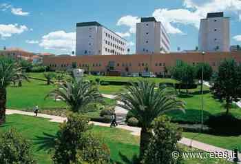 Covid Chieti: università, alla d'Annunzio tirocini sanitari in sicurezza - Rete8