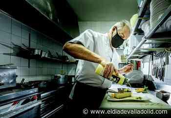 Un rincón de Francia al lado del Esgueva - El Día de Valladolid