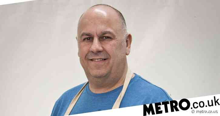 Bake Off 2020: Bosses pay tribute to late star Luis Troyano in emotional finale