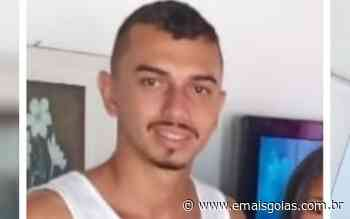 Polícia indicia jovem por matar namorado com agulha de narguilé, em Aparecida - Mais Goiás