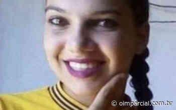 Polícia investiga assassinato de adolescente em Barra do Corda - O Imparcial